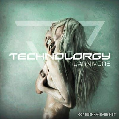 Technolorgy - Carnivore [2020] Limited Edition