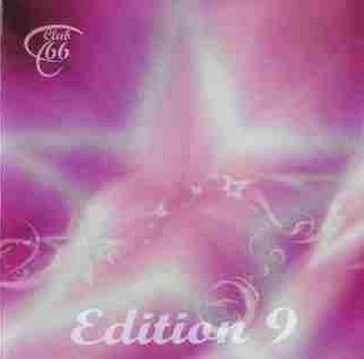 Club 66 - Edition 09 [2011]