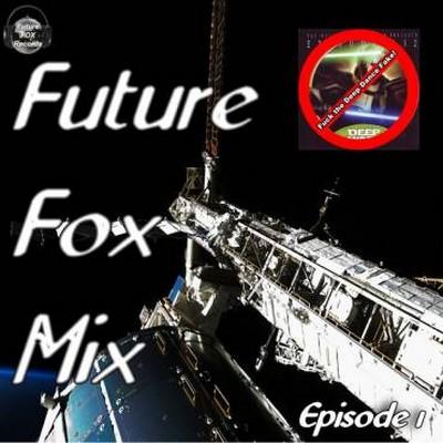 Future Fox Mix [2011]