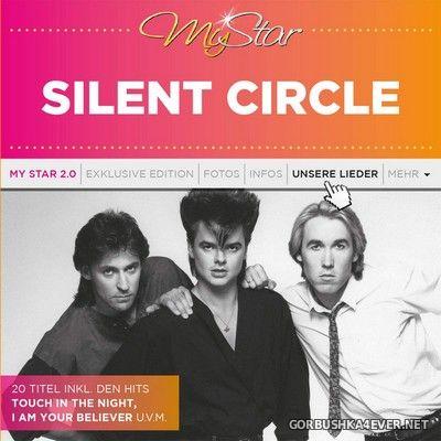 Silent Circle - My Star [2020]