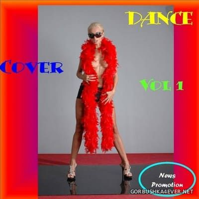 [News Promotion] Dance Cover vol 1 [2009]