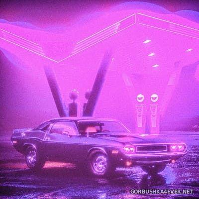 Sound Remedy - Retro Universe [2020]