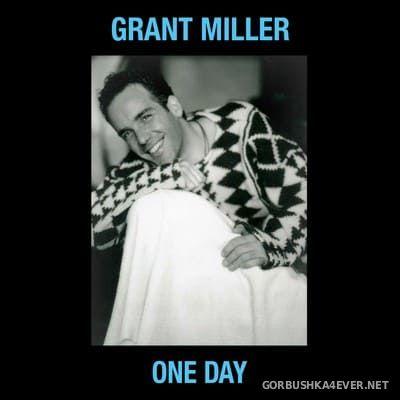Grant Miller - One Day (Radio Version) [2020]