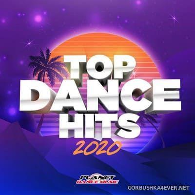 [Planet Dance Music] Top Dance Hits 2020