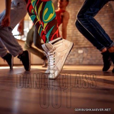[Life'S Music] Dance Class vol 1 [2020]