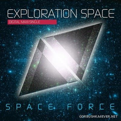 Space Force - Exploration Space [2020]