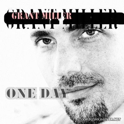 Grant Miller - One Day (Italo Disco Radio Remix) [2020]