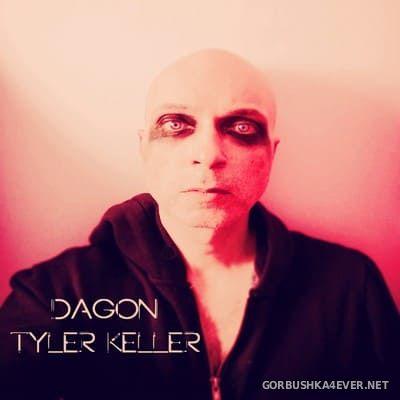 Dagon - Tyler Keller [2020]