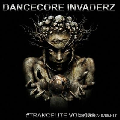 TrancElite vol 1 [2020] Mixed by Dancecore Invaderz