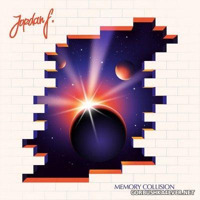 Jordan F - Memory Collision [2020]