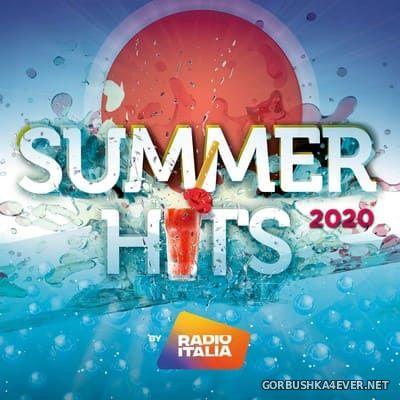 Radio Italia Summer Hits 2020