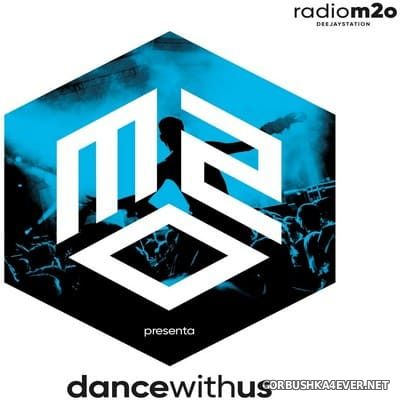 M2O Presenta Dance With Us [2019]
