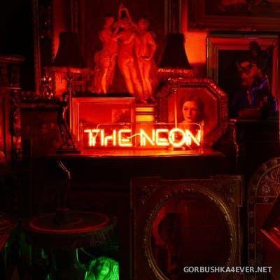 Erasure - The Neon [2020]