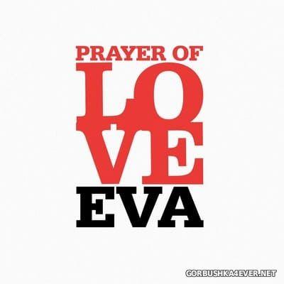 Eva - Prayer Of Love [1987]