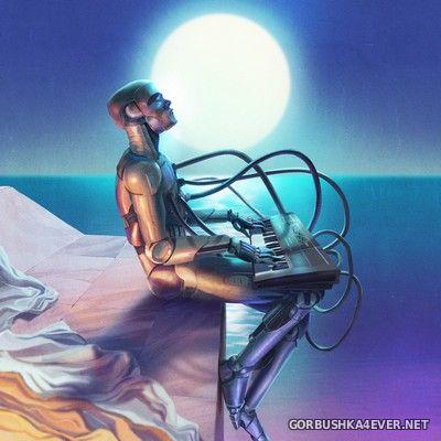 Sam The Astronaut - Midnight Carlight [2020]