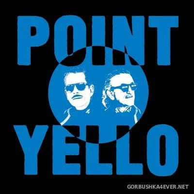 Yello - Point [2020]