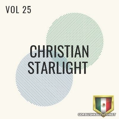 Christian Starlight Mix 25 [2020]