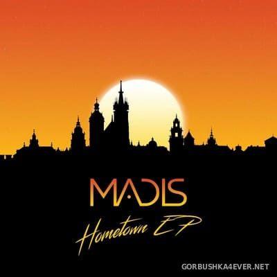Madis - Hometown [2020]