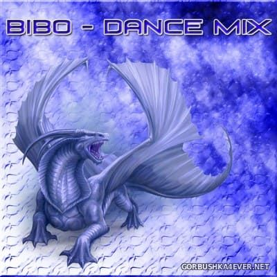 Bibo - Dance Mix [2007]