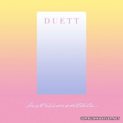Duett - Instrumentals [2020]