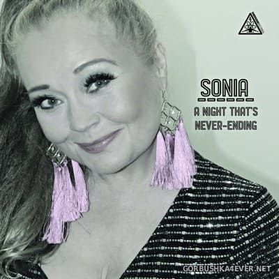 Sonia - A Night That's Never-Ending [2019]