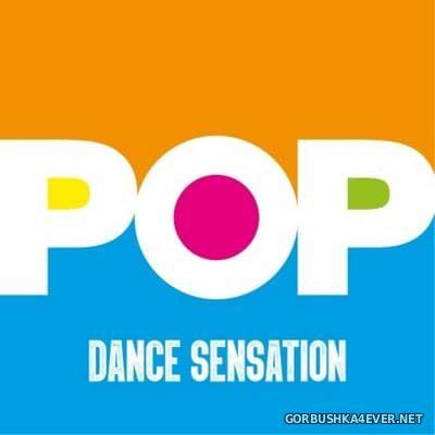 [Berry Parfait] Pop Dance Sensation [2020]