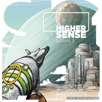 Highersense - Signals [2020]