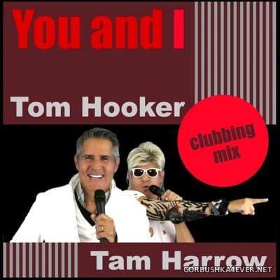 Tom Hooker & Tam Harrow - You And I [2020]