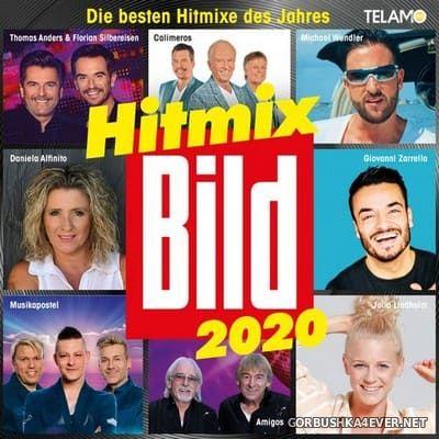 BILD Hitmix 2020 [2020]