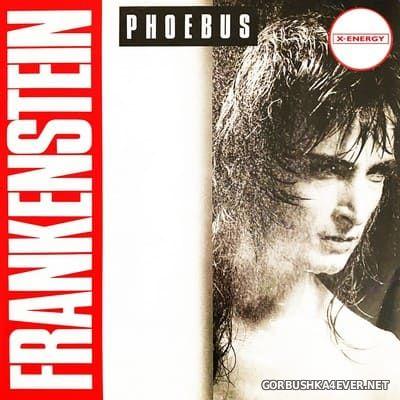 Phoebus - Frankestain [1986]