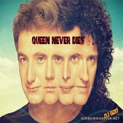 DJ Son - Queen Never Dies [2020]