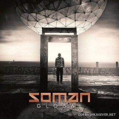Soman - Global [2020]
