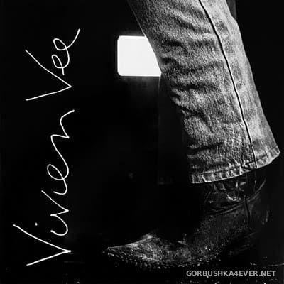 Vivien Vee - Everybody (Respect To Me) [1988]