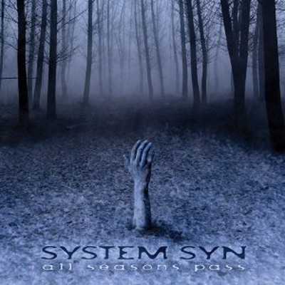 System Syn - All Seasons Pass [2011]