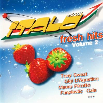 Various - DJ Zone - Deep & Soulfull House 03