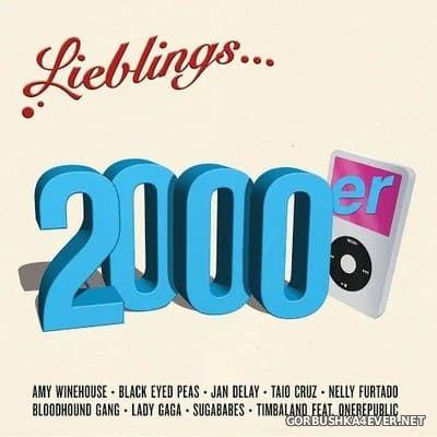 Lieblings 2000er [2019]