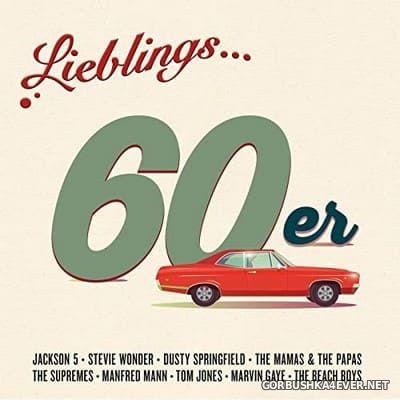 Lieblings 60er [2019]