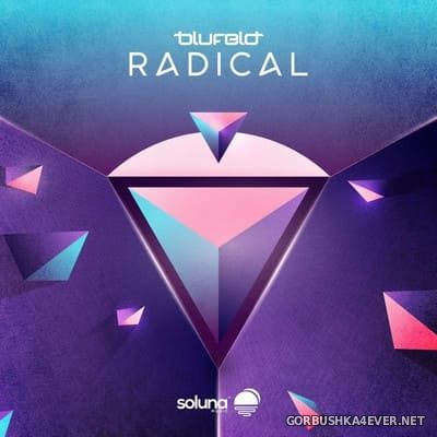 Blufeld - Radical [2020]