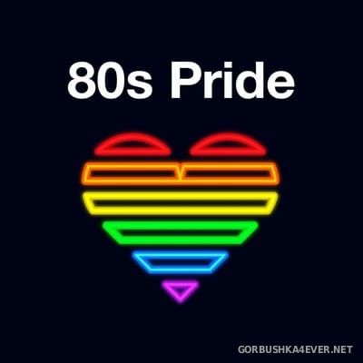 [Warner UK] 80s Pride [2020]