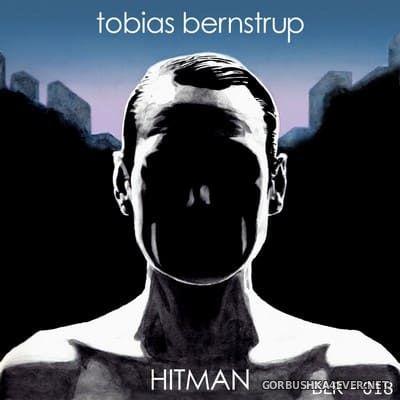 Tobias Bernstrup - Hitman [2009]