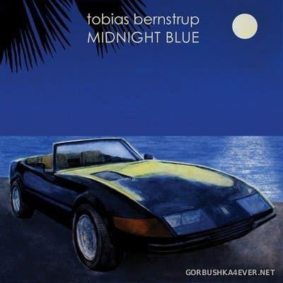 Tobias Bernstrup - Midnight Blue [2008]