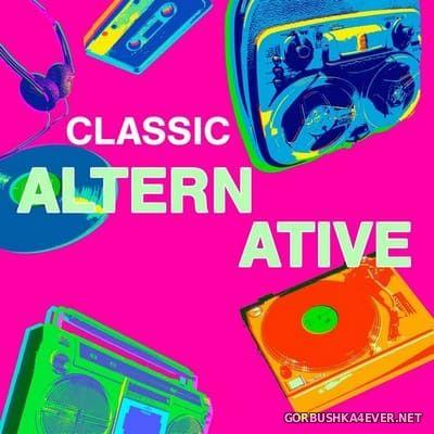 Classic Alternative [2020]