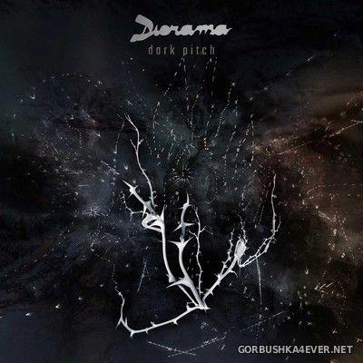 Diorama - Tiny Missing Fragments [2020]