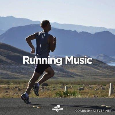 Southbeat Music presents Running Music [2020]