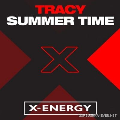 Tracy - Summer Time [1996]