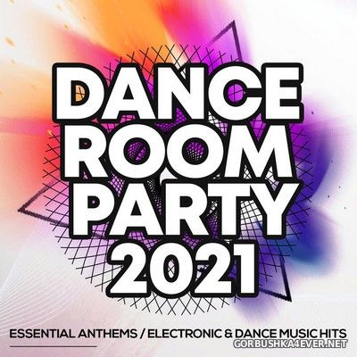 [Otr Best Sound] Dance Room Party 2021 [2020]
