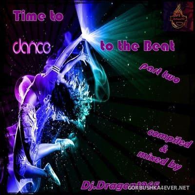 DJ Dragon1965 - Dance To The Beat II [2020]