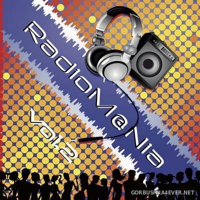 [Pokorny Music Solutions] Radio Mania vol 2 [2016]