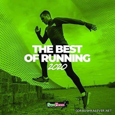 [SuperFitness] The Best Of Running [2020]