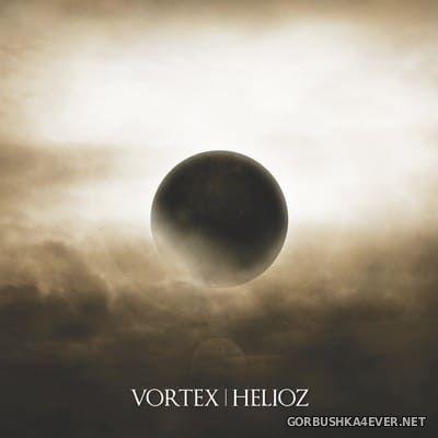 Vortex - Helioz [2020]